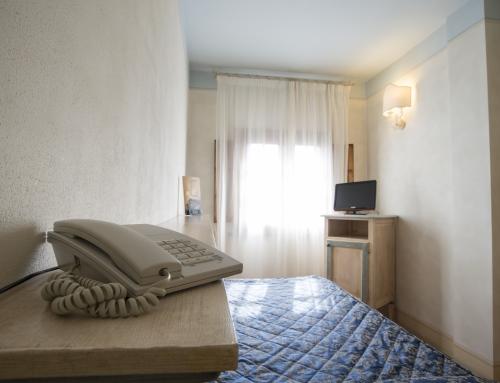 Promozione Tour in Vespa e soggiorno in Toscana